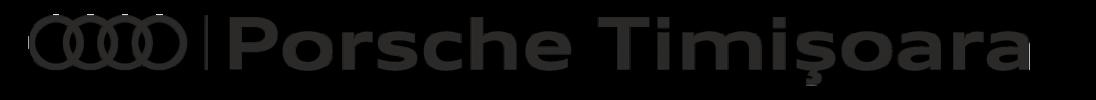 Logo---Audi+PTM
