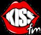 Logo_Kiss_FM