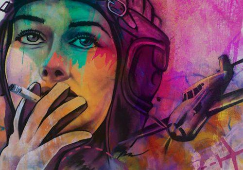 art-flight-festival