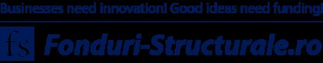 fonduri-structurale-logo