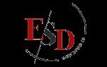 logo-esd4